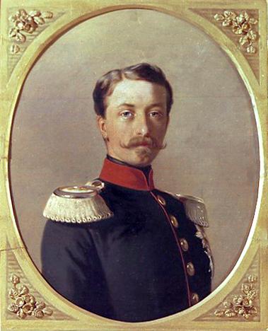 Friedrich I. von Baden.jpg