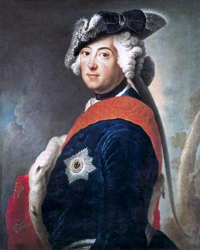 File:Friedrich II of Prussia.PNG