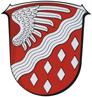 FronhausenWappen.png