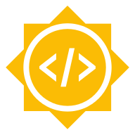 File:GSoC-icon-192.png
