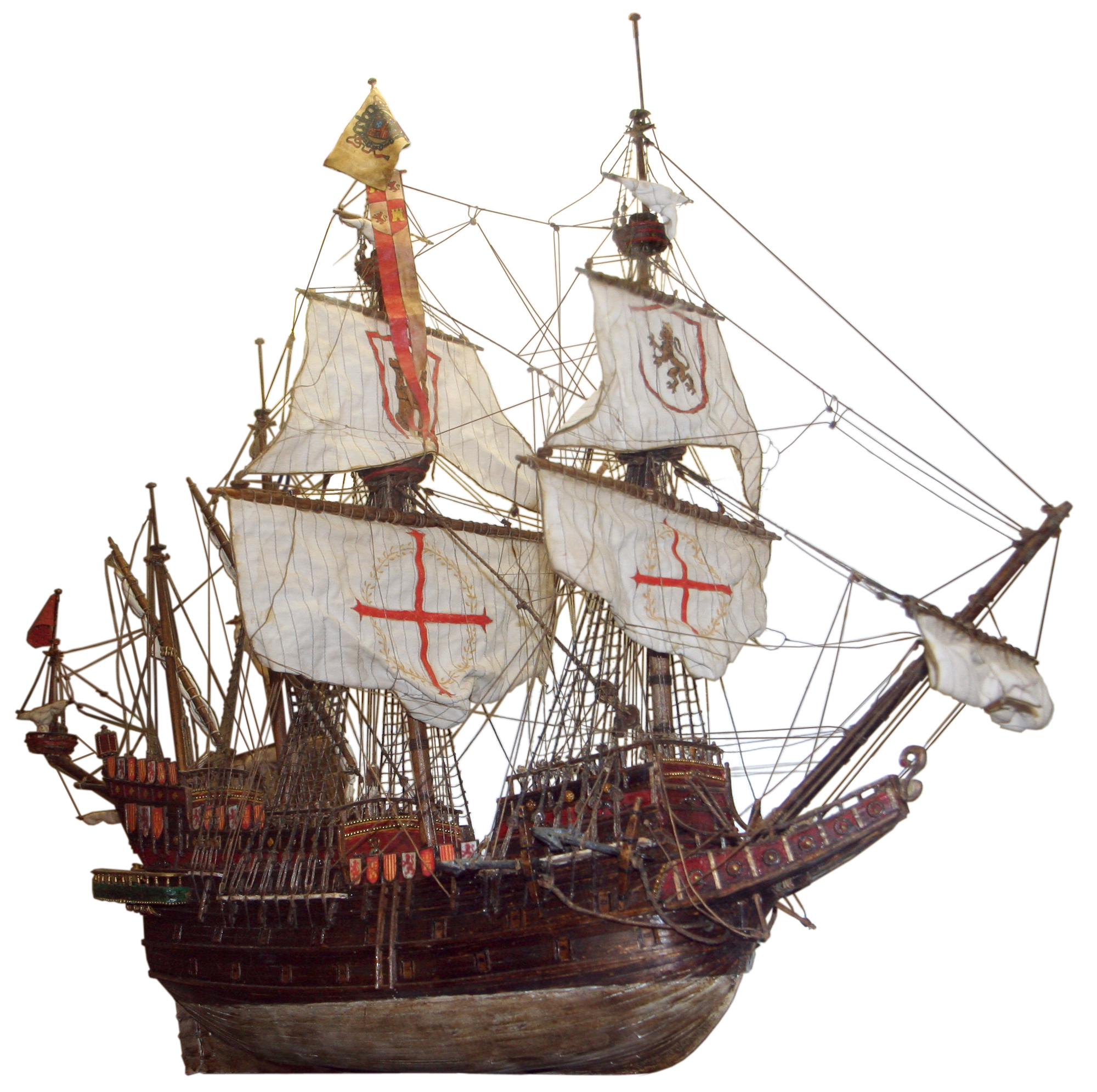 file galleon spanish jpg wikimedia commons