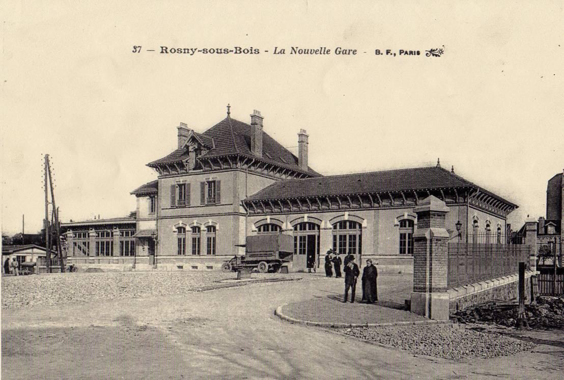 FileGare rosny 1912 1jpg  Wikimedia Commons