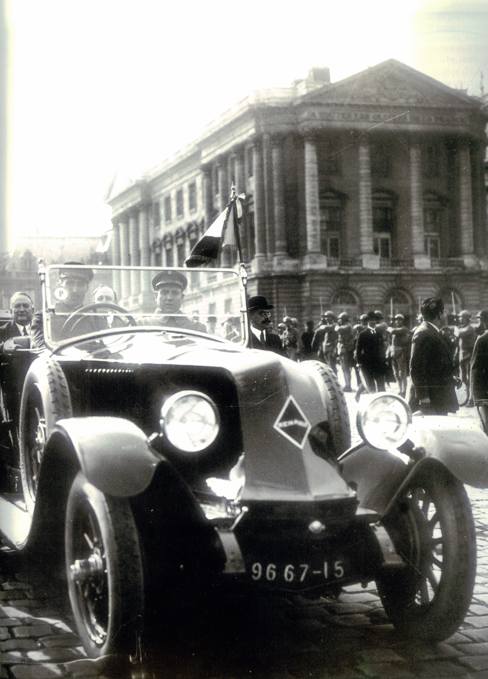 1924 en france  u2014 wikip u00e9dia
