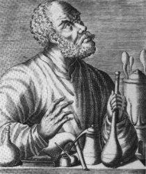 جابر بن حیان شاگرد کدام امام بود ؟