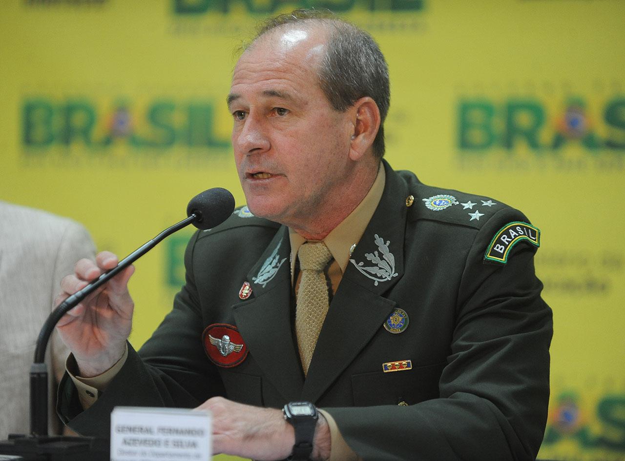 Archivo:General fernando azevedo e silva autoridade olimpica.jpg - Wikipedia, la enciclopedia libre