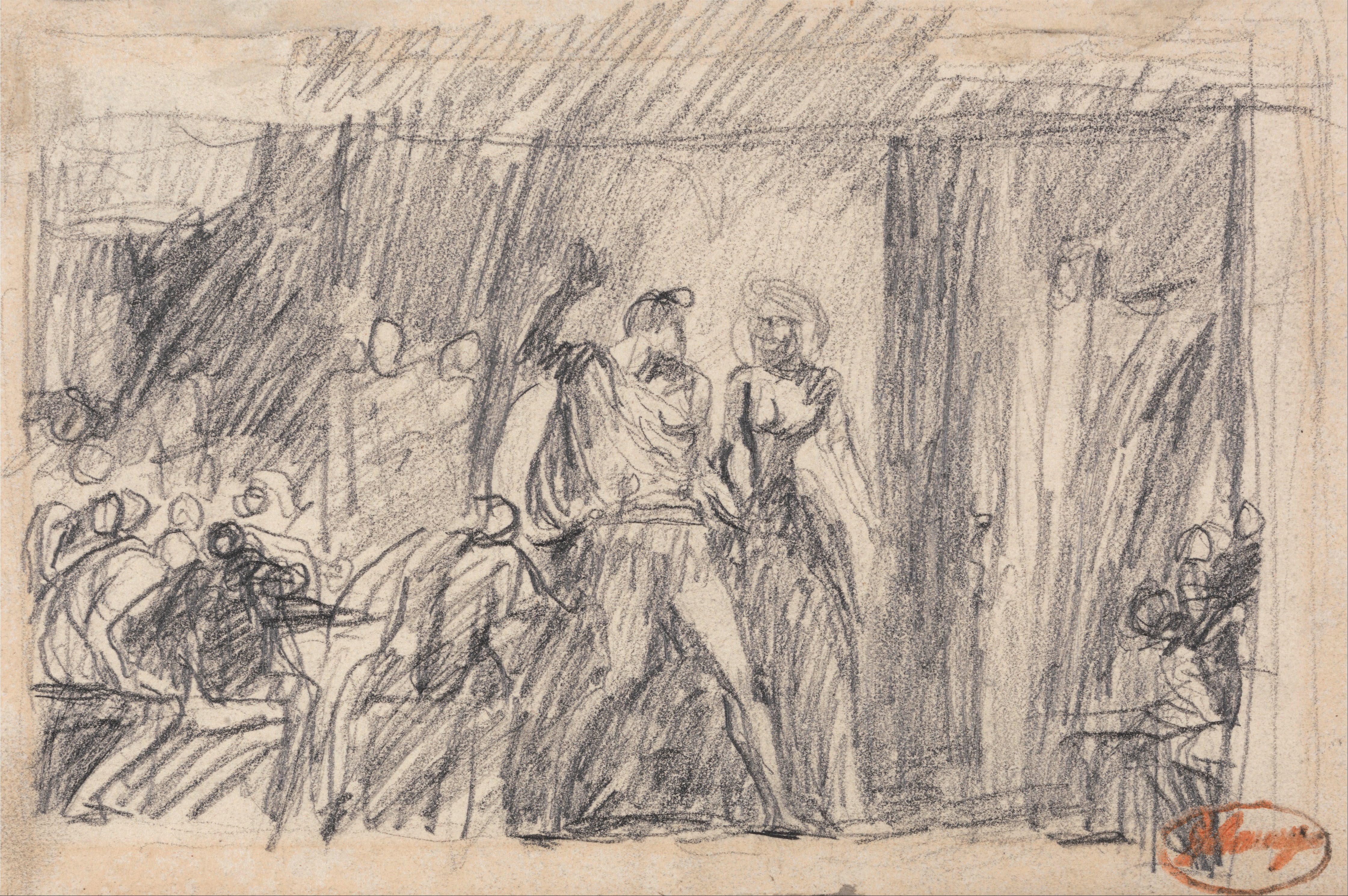 act 3 scene 4 the banquet scene the banquet essay Macbeth summary essay research paper act iii scene iicontext this is the scene in which lady macbeth remains calm and tries to make sure macbeth is in a good mmod before the banquet macbeth on the other hand is feeling terrible about the crimes he.