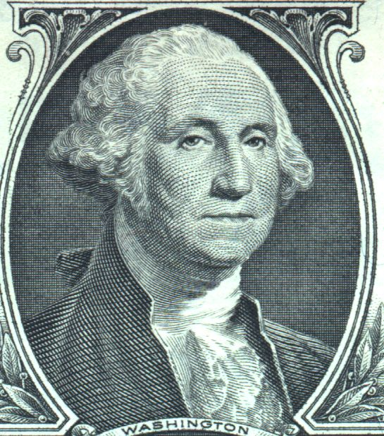 http://upload.wikimedia.org/wikipedia/commons/e/ea/George_Washington_dollar.jpg