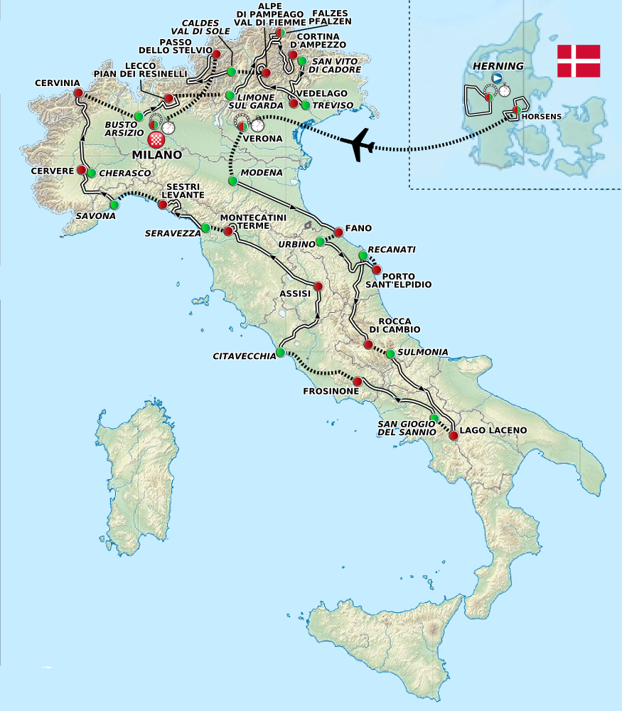 http://upload.wikimedia.org/wikipedia/commons/e/ea/Giro_d%27Italia_2012.png