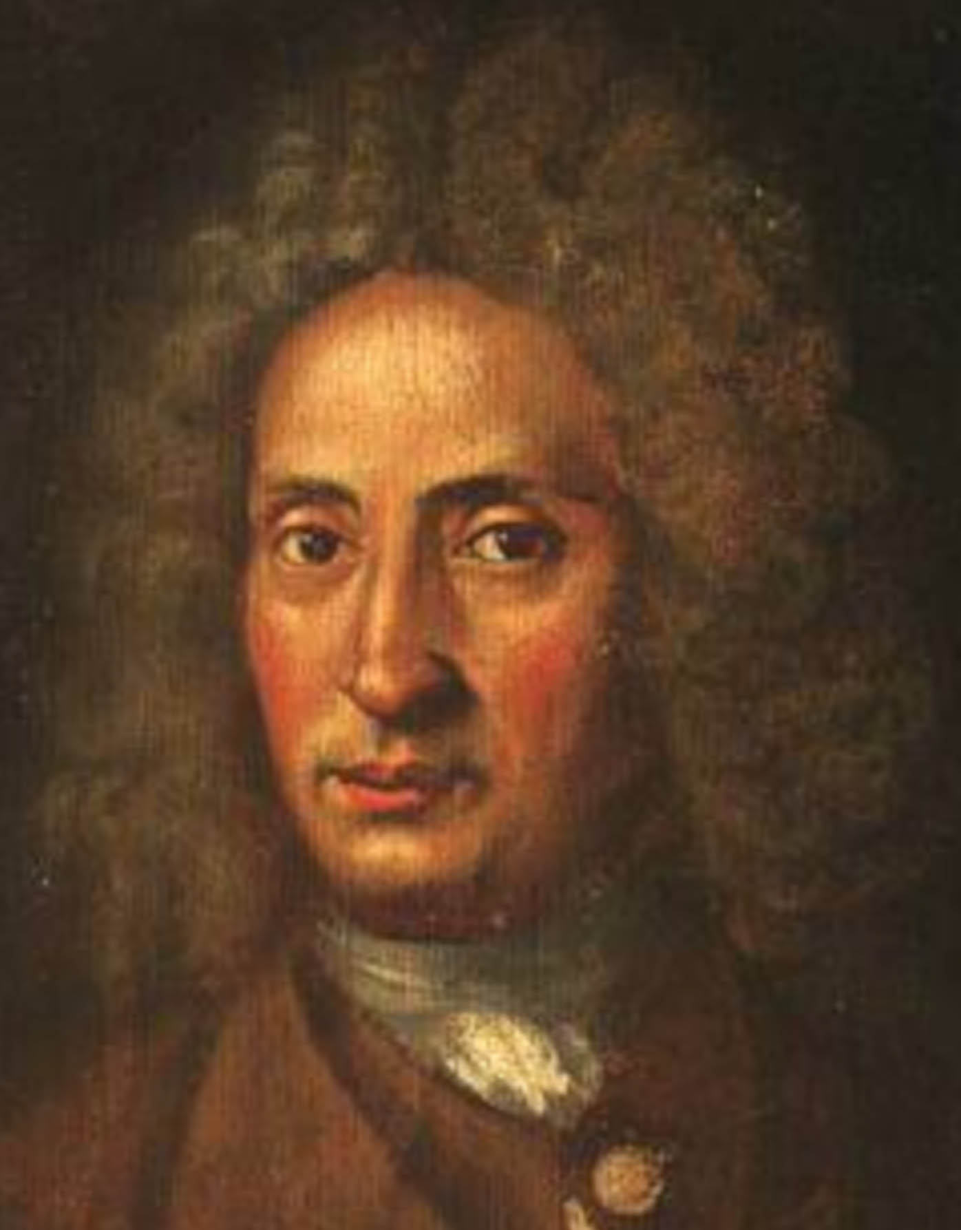 famous 18th century composers