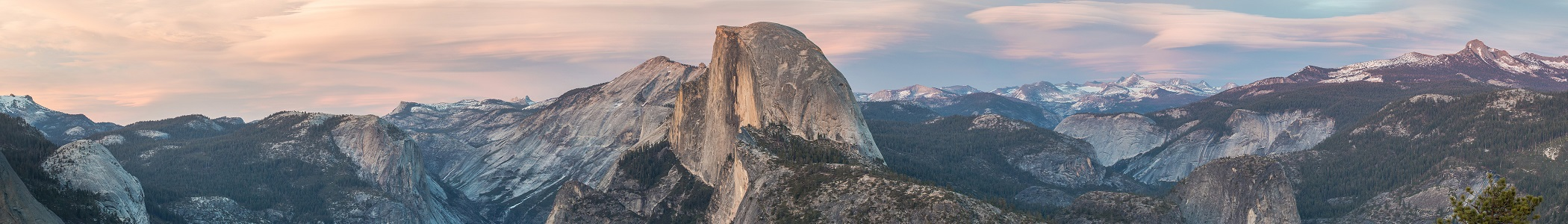 Yosemite Travel Guide Pdf