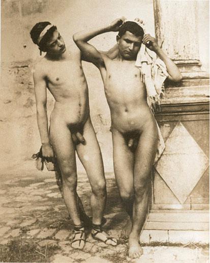 escort italiana monza ragazzi biondi gay
