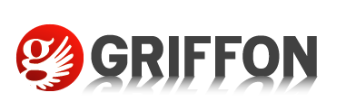 Action pdf in griffon