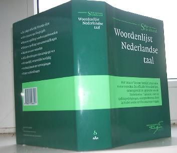 Quatrieme De Couverture Wikipedia
