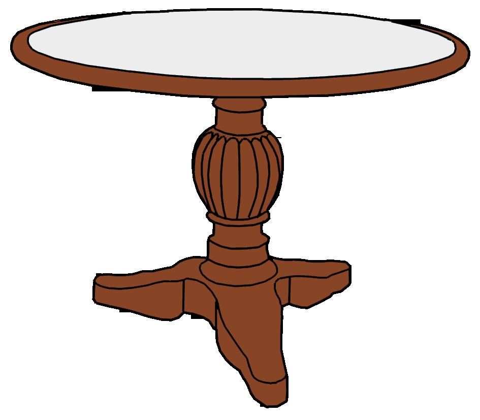file gueridon louis wikimedia commons. Black Bedroom Furniture Sets. Home Design Ideas