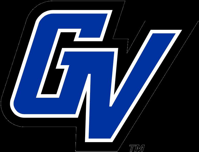 Grand Valley State University - Wikipedia