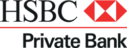 HSBC Private Bank.png