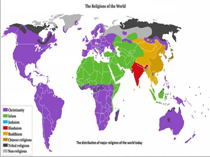 File:Harta politike e feve ne bote.jpg - Wikimedia Commons HARTA E BOTES
