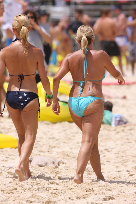 File Havaianas Australia Day Thong Challenge 6763906247