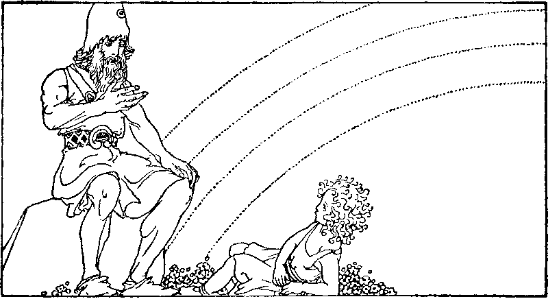 Image Result For Giants Coloring Pages