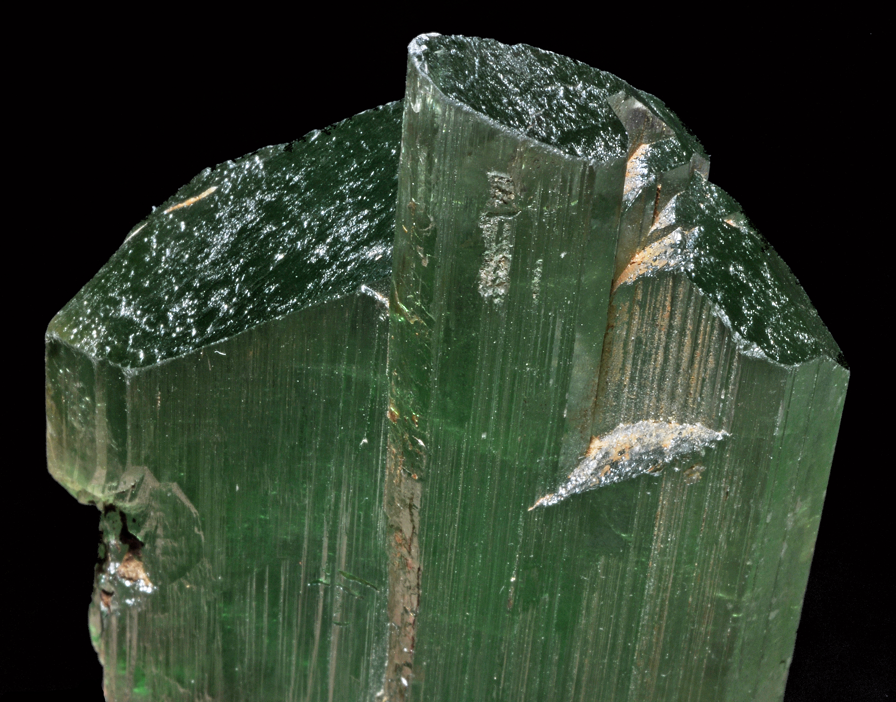 hiddenite dating The sharpes emerald prospect is located in hiddenite, nc in the most productive   to obtain permission to collect and schedule a date for your field trip, simply.