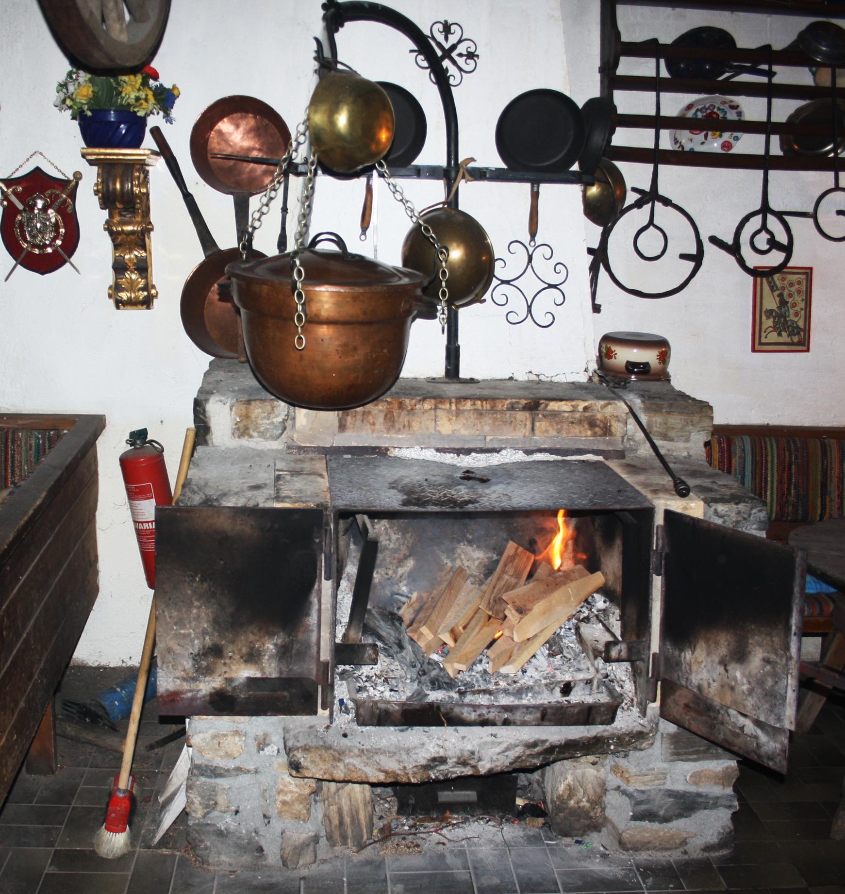 Sauna Mit Holzofen Selber Bauen Best Excellent Cool Finnische Sauna