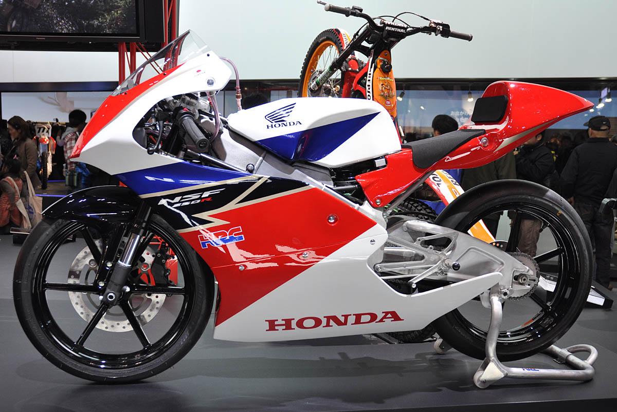 Honda NSF250R - Wikipedia