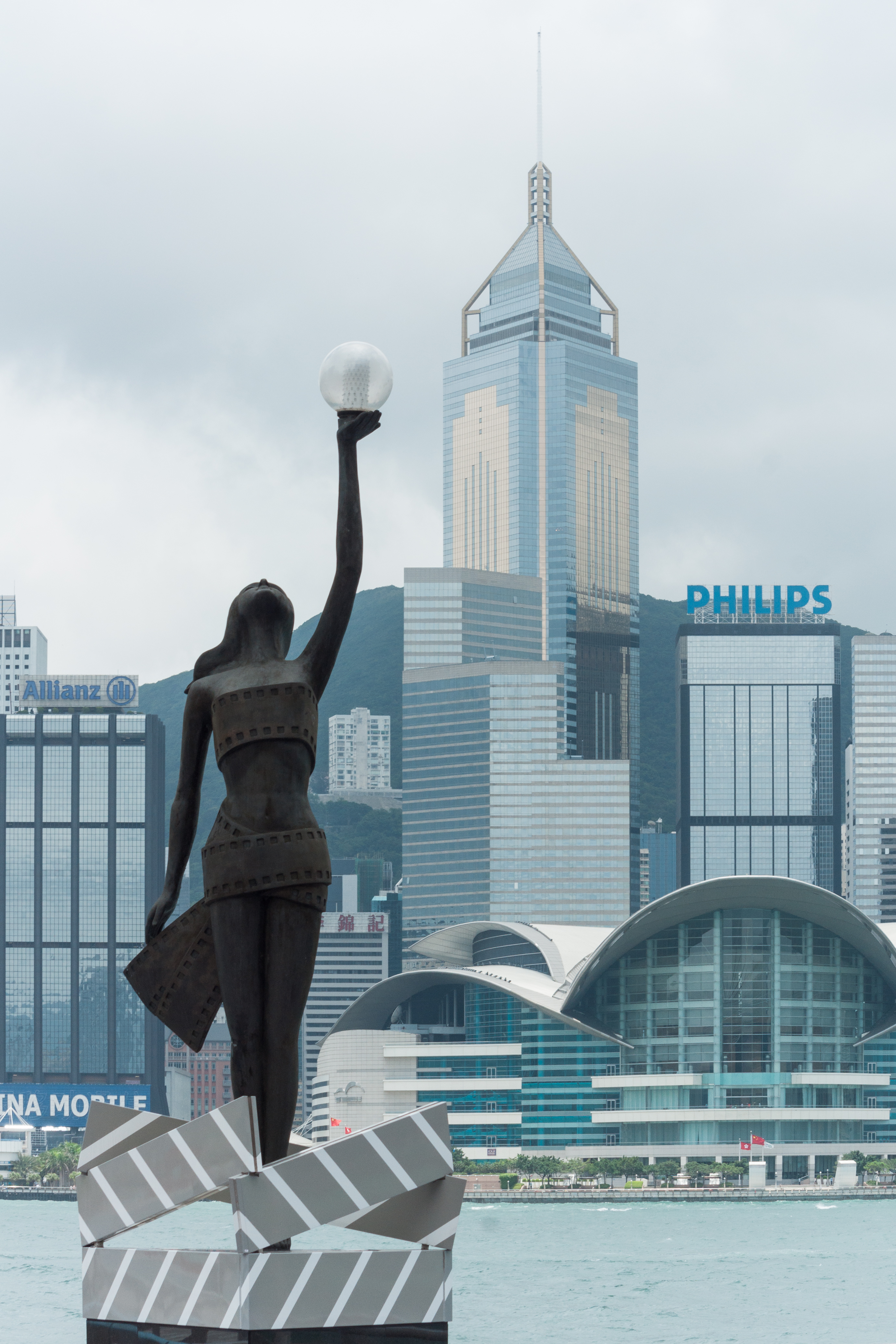 rencontre de la culture à Hong Kong Dating sites Web du Royaume-Uni