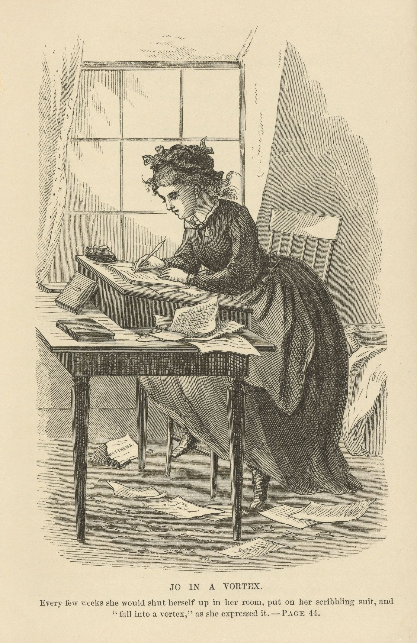 https://upload.wikimedia.org/wikipedia/commons/e/ea/Houghton_AC85.A%E2%84%93194L.1869_pt.2aa_-_Little_Women%2C_vol_2%2C_illustration_45.jpg