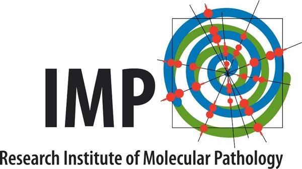 Imp logo viena