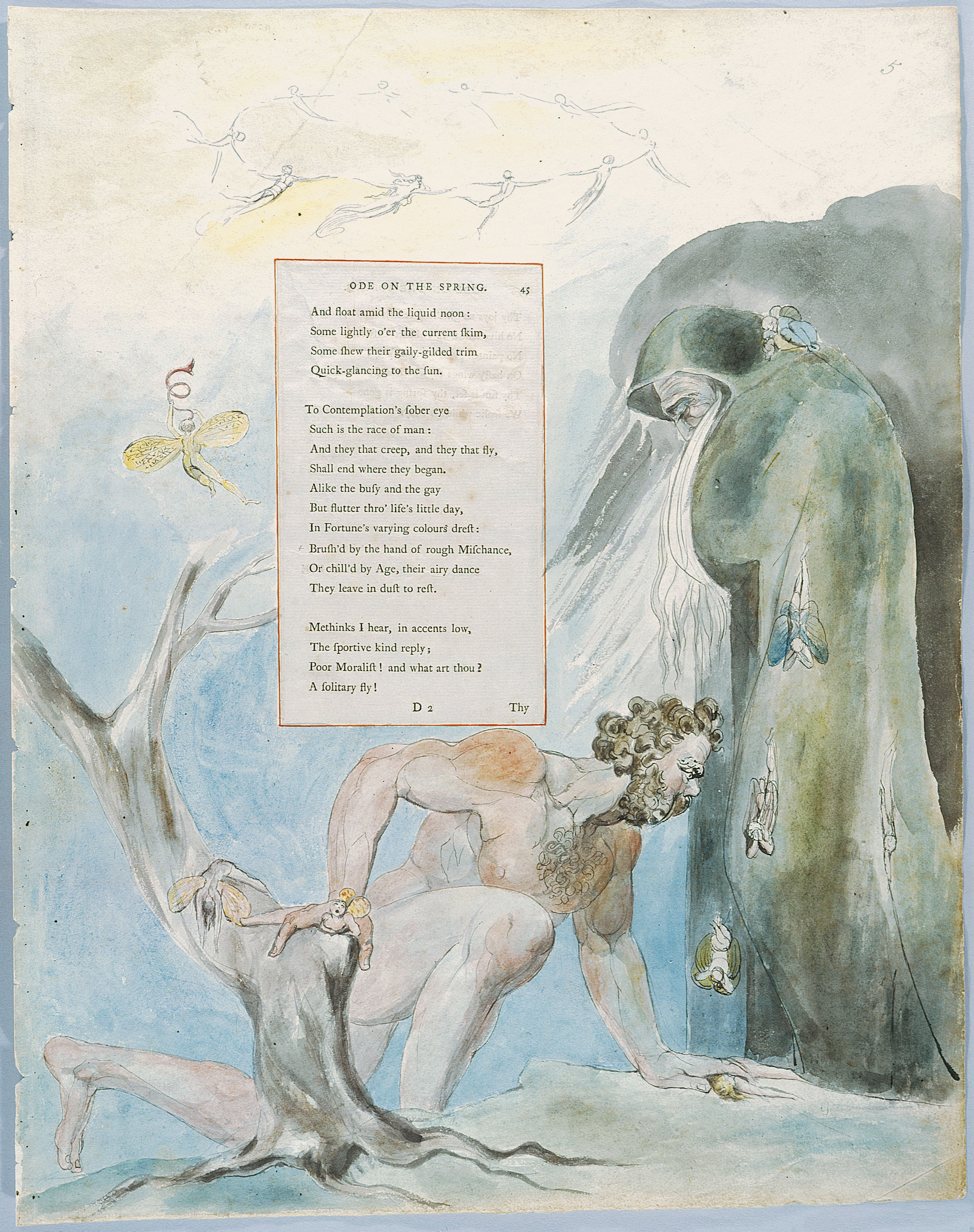 Illustrations to Gray's Poems object 5 Ode on the Spring Page 5.jpg