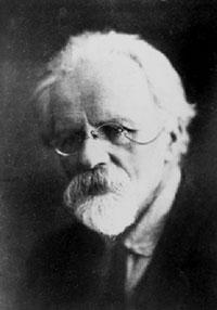 Darwinowski