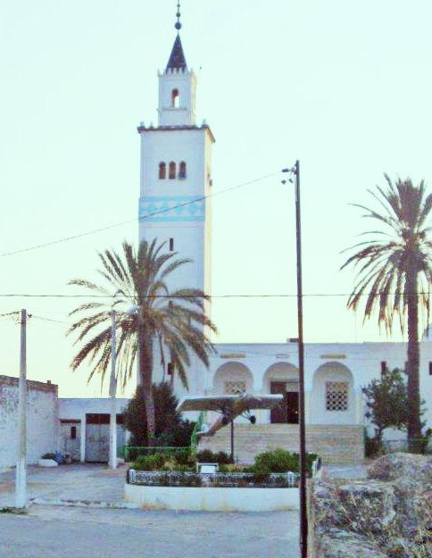 Isa bin Al-Miskeen Mosque.png