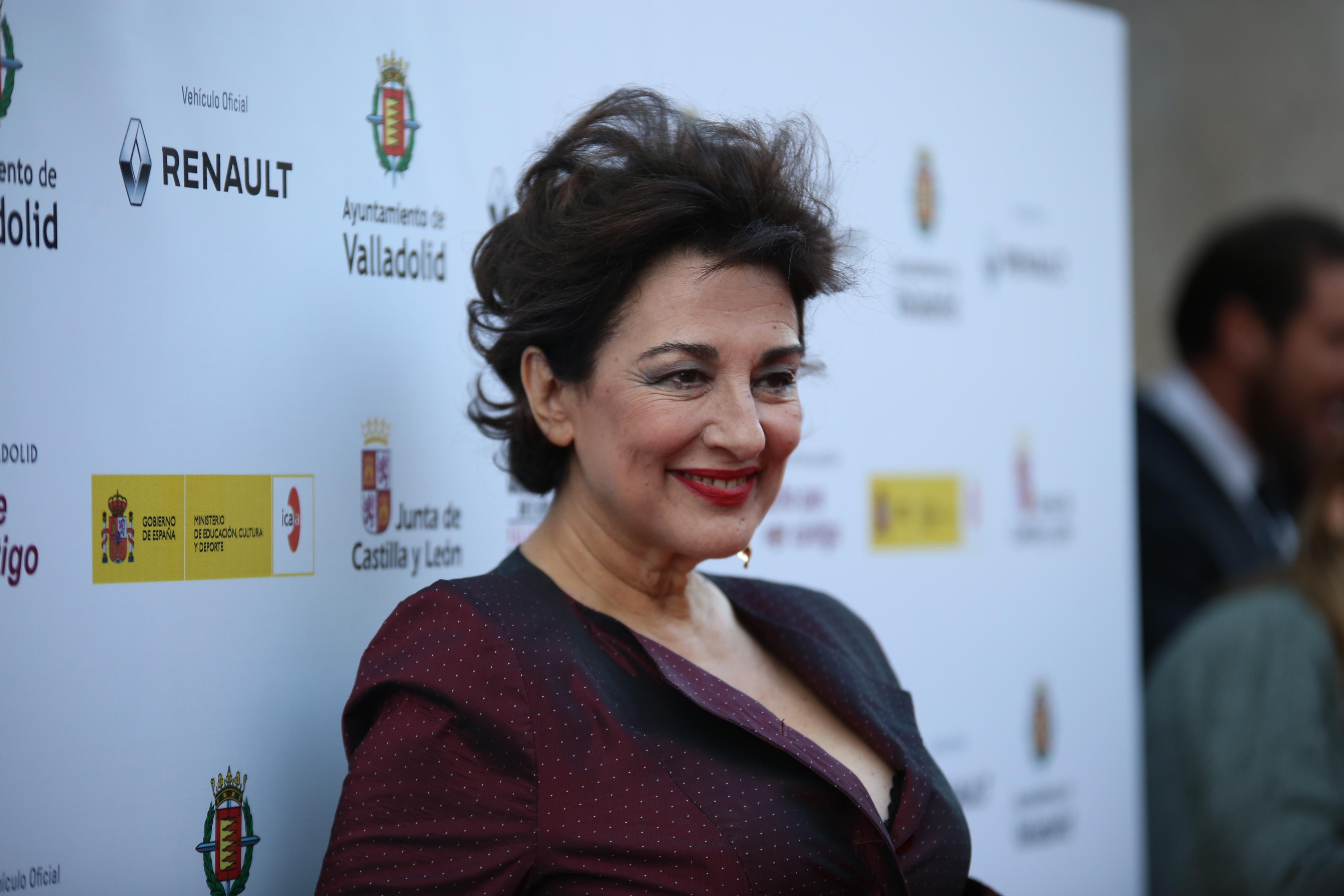Isabel Ordaz Wikipedia La Enciclopedia Libre