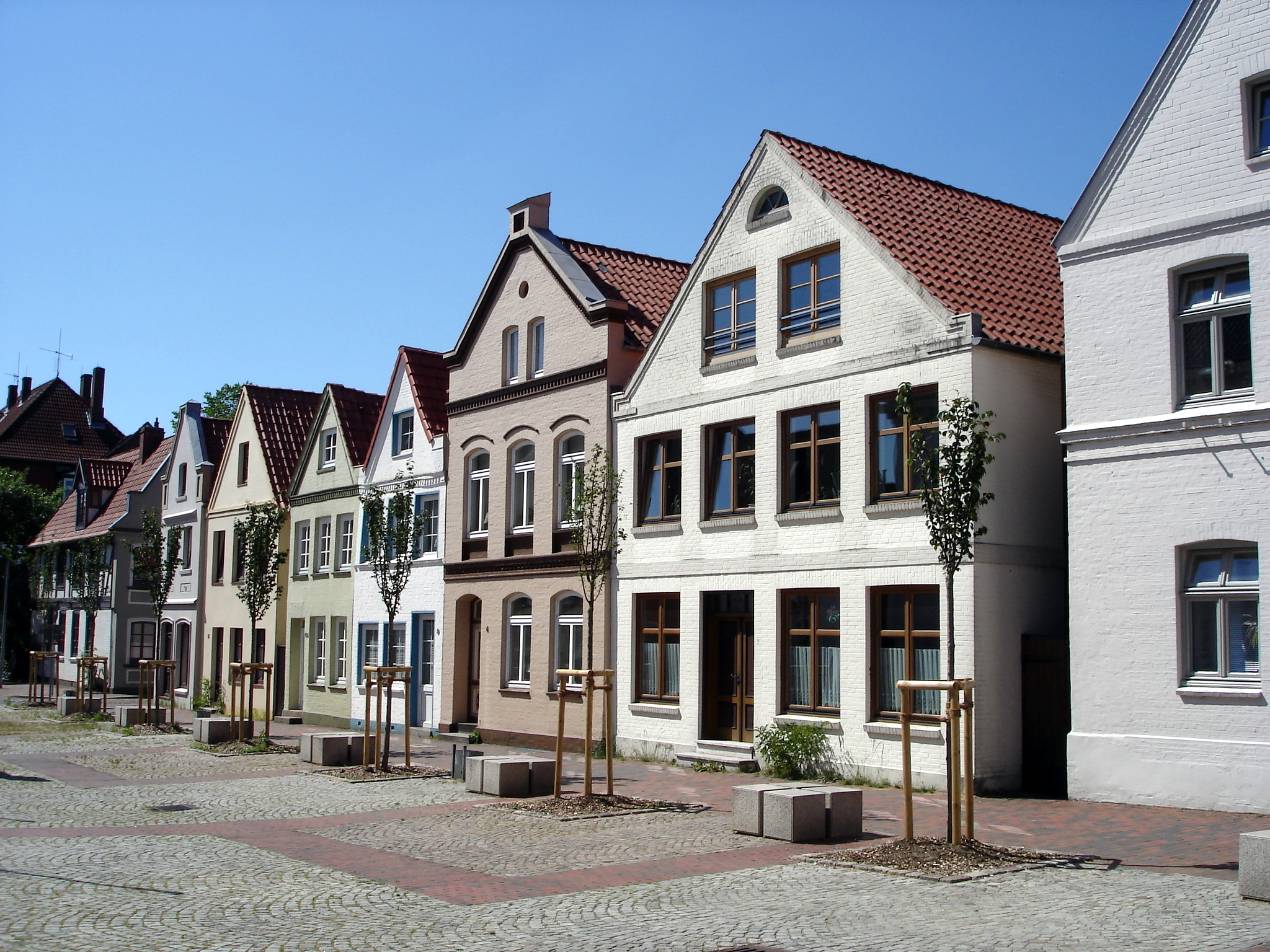 Single itzehoe