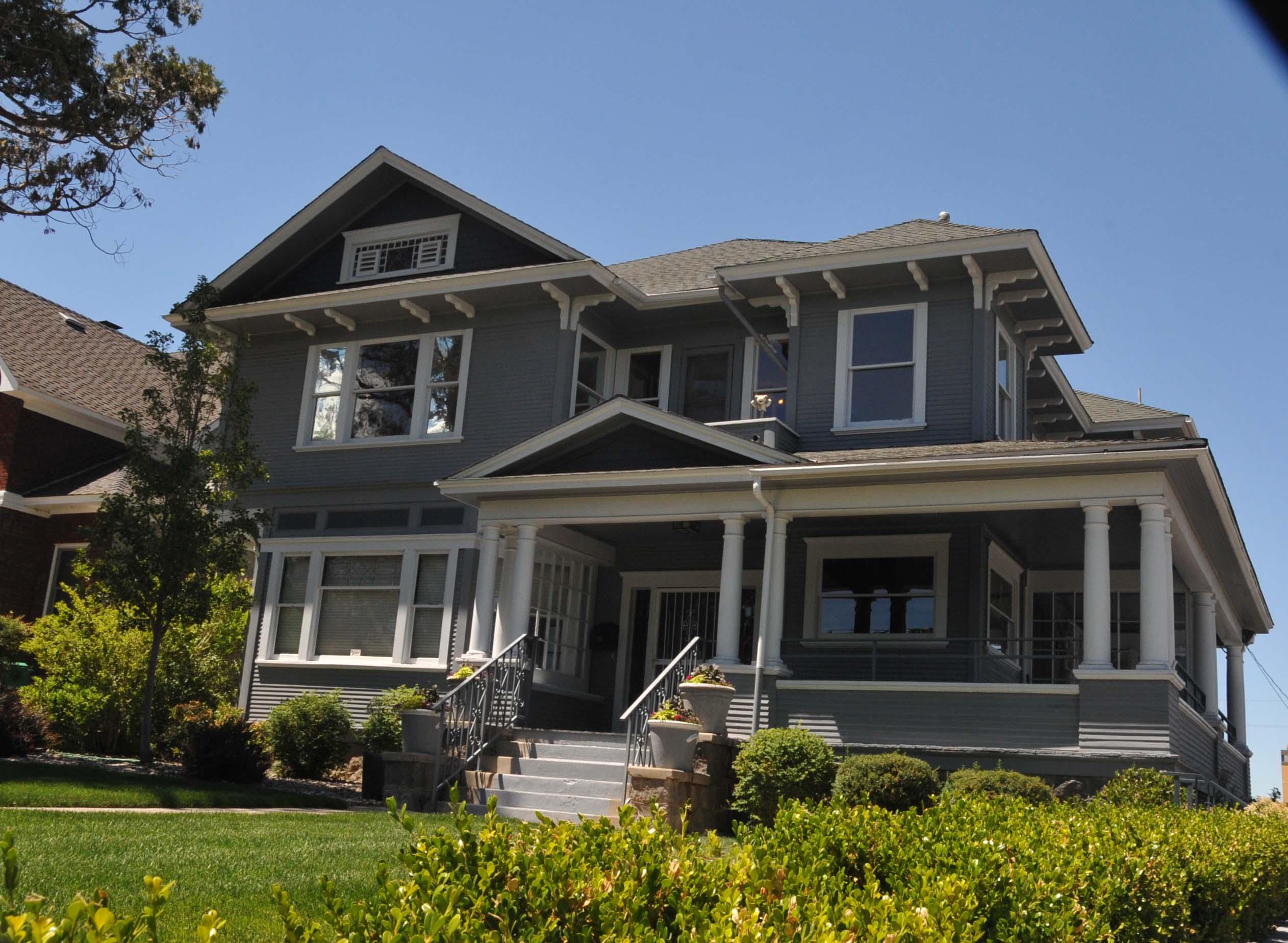 file joseph h gray house reno washoe county jpg