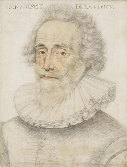 Jacques Nompar de Caumont maréchal de La Force.jpg