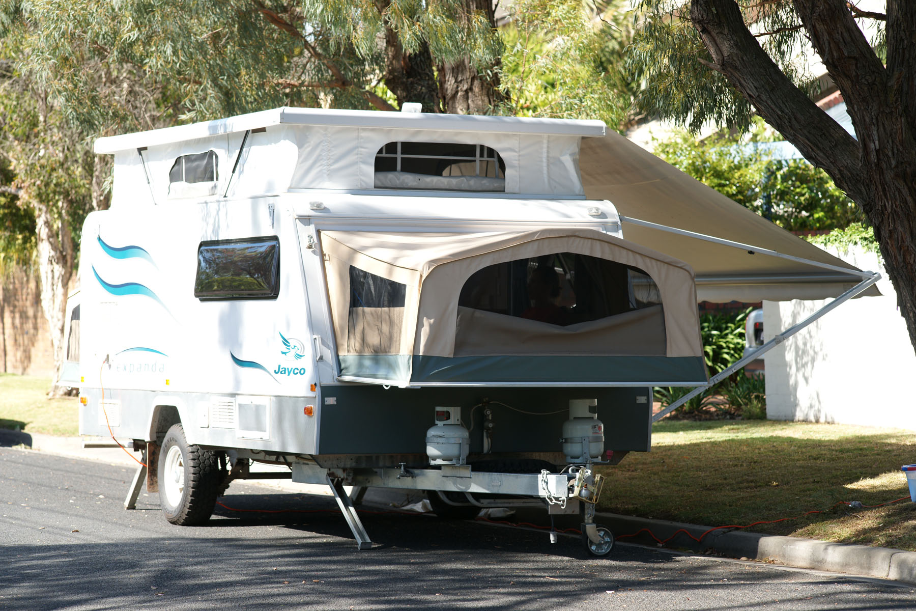 Https Www Jayco Com Tools Archive  Eagle Travel Trailers