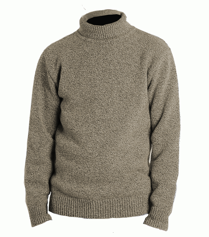 official photos fc33f 73334 Pullover – Wikipedia