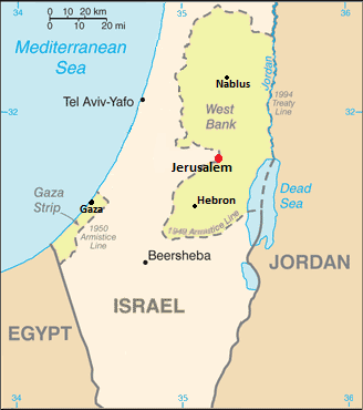 File:Jerusalem map Green Line.png - Wikimedia Commons
