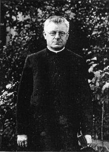 Johannes Schulz 1924.jpg