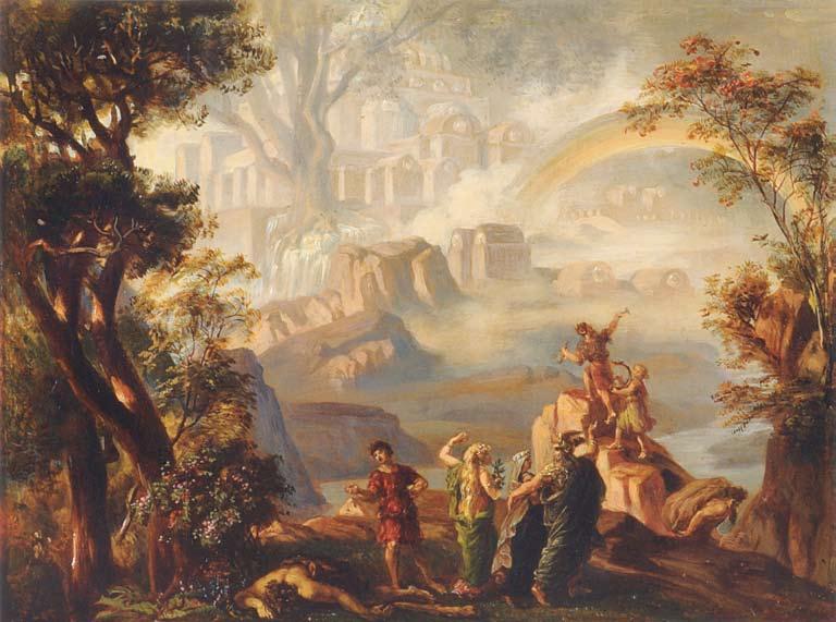 Richard Wagner Wagner - Pierre Boulez Boulez Tristan Und Isolde