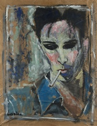 Julo Levin Portrait Ernst Deutsch.jpg