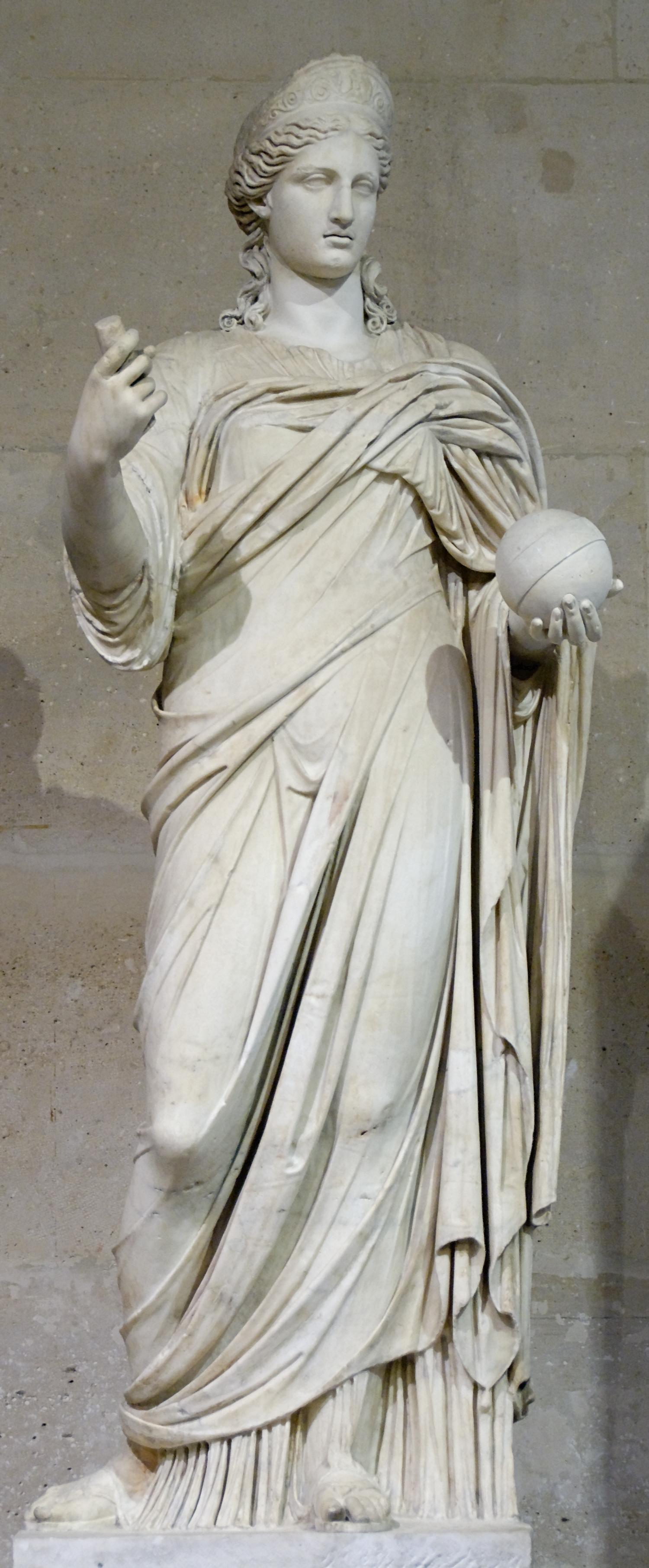 File:Juno Louvre Ma485.jpg - Wikimedia Commons