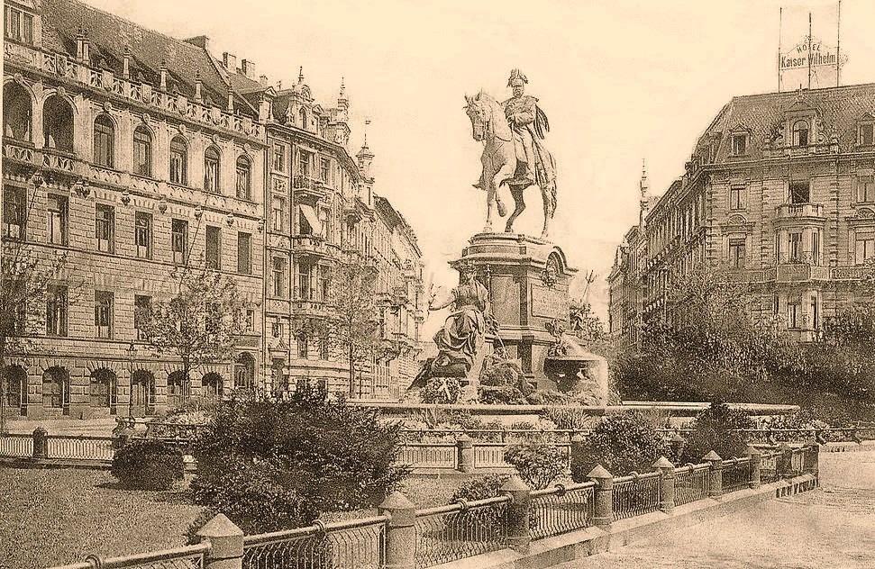 Hotel Stadtpalais Koln Parken
