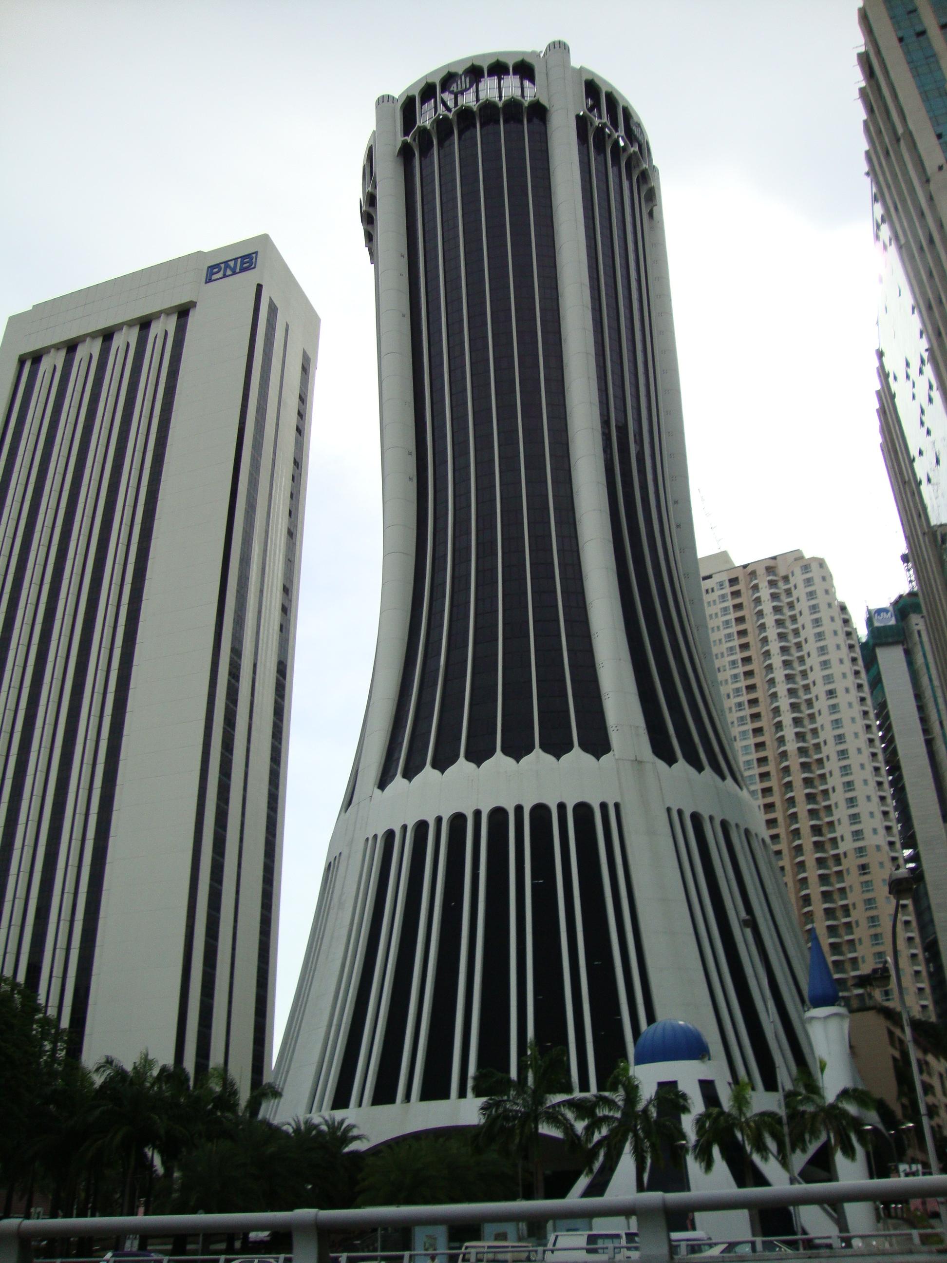 Tabung Haji Wikipedia