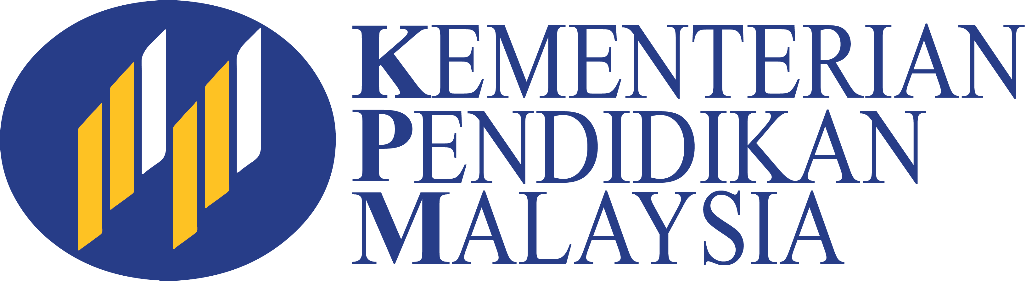 File Kpm Png Wikimedia Commons