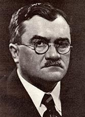 Karel Engliš (1931)