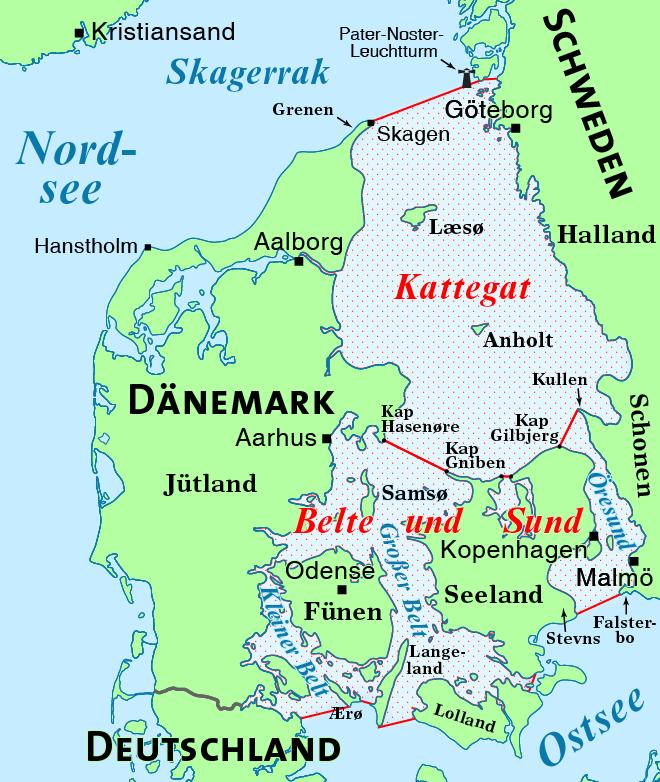 sms date norge Sandnessjøen