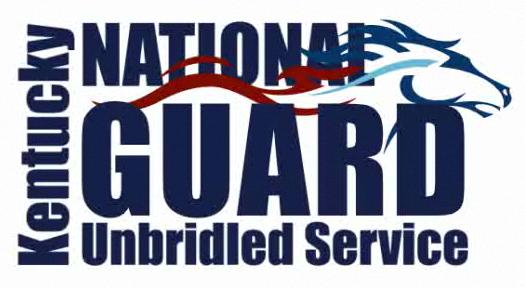 Army National Guard Tattoo Designs