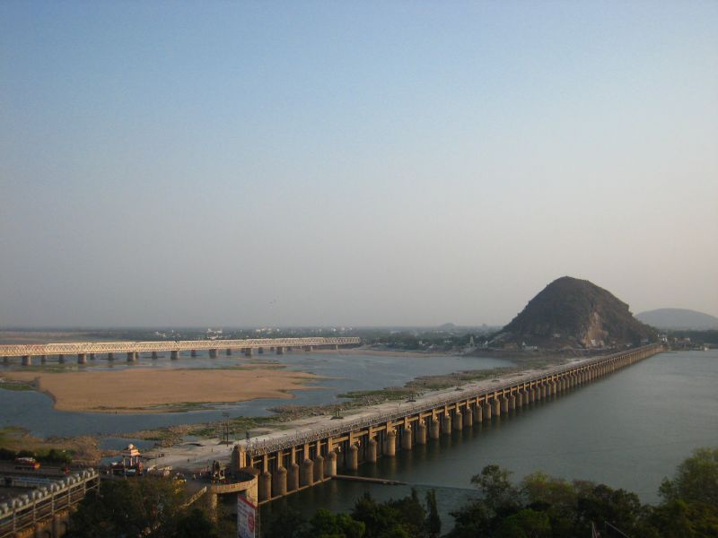 File:Krishna River Vijayawada.jpg - Wikipedia, the free encyclopedia